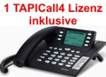 elmeg CS410 / TAPICall - Bundle