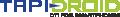 tapidroid_logo.png